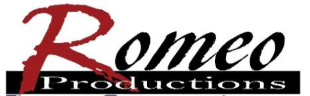 Romeo Productions